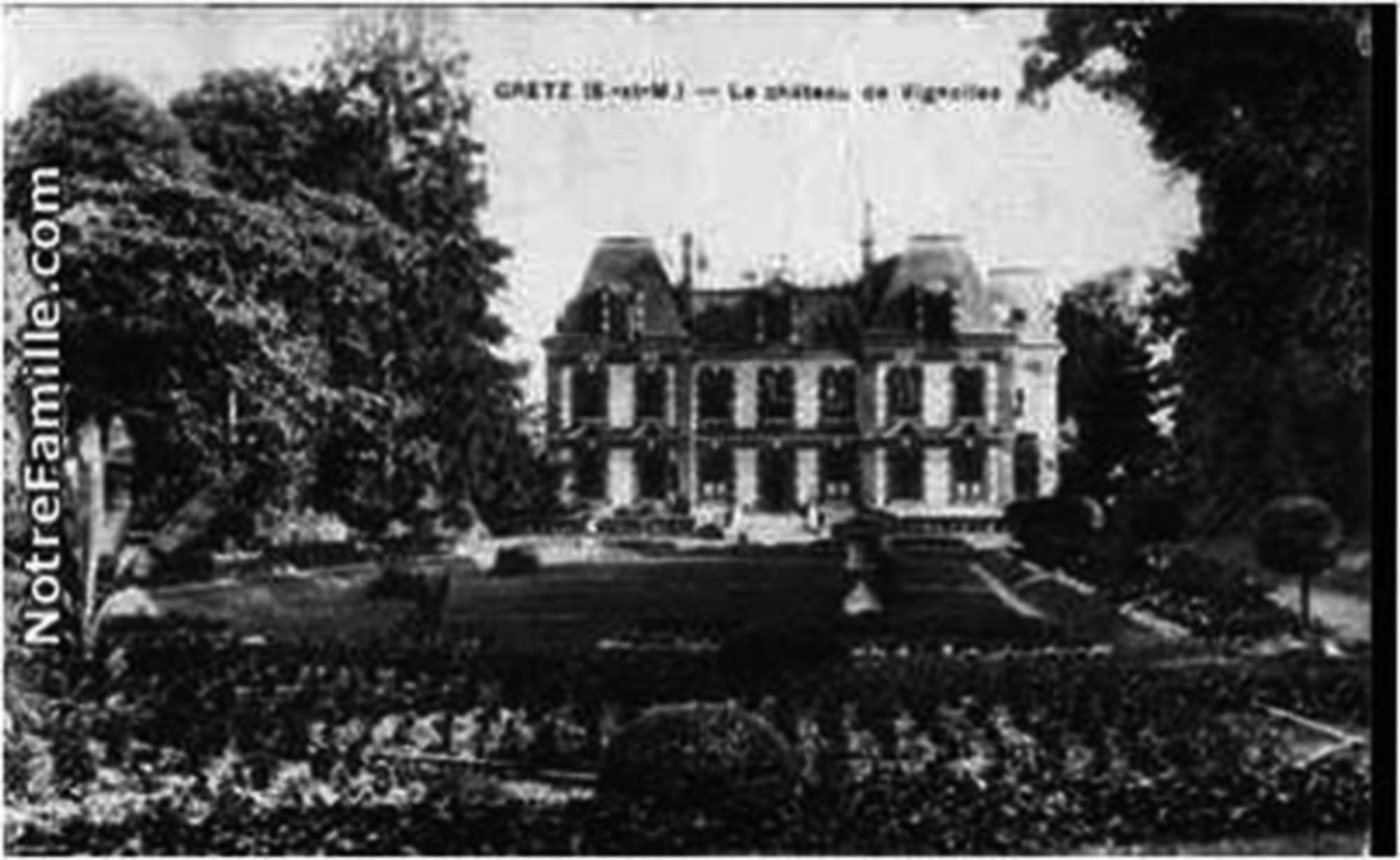 Polski zespół został ewakuowany i przez Rumunię trafił do Francji. Pułkownik Bertrand umieścił ich w tajnym ośrodku o kryptonimie Bruno pod Paryżem.