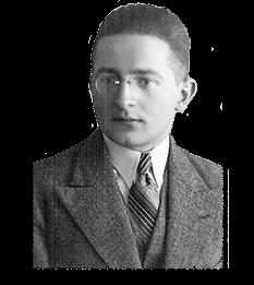 Marian Rejewski